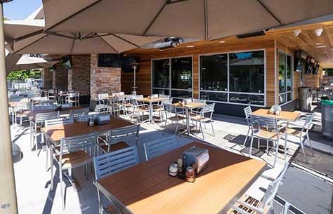 Pleasanton-Patio-Dining-Pl